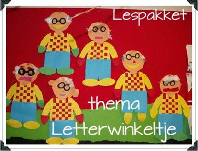 thema letterwinkeltje jufbianca nl