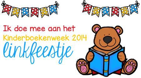 linkfeestje kinderboekenweek thema feest - kaarsen sorteren - Lespakket