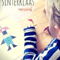 Thema Sinterklaas – een linkfeestje (met gratis download)