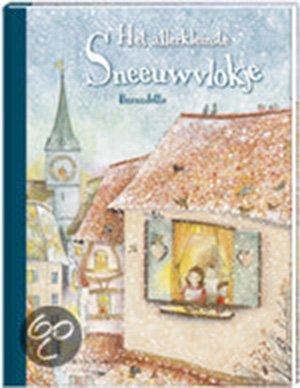 Thema winter - 10 prentenboeken over de winter - Lespakket