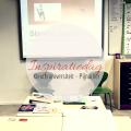 inspiratiedag Kleuteruniversiteit in Pijnacker - mijn verslag - Lespakket