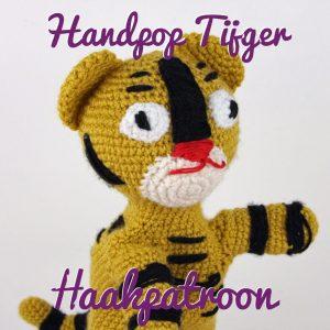 Haakpatroon-Tijger-1024x1024