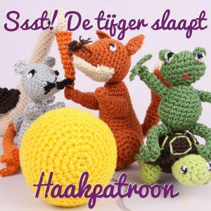 Haakpatroon-ssst-de-tijger-slaapt1